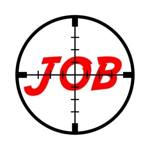 job_target_image11